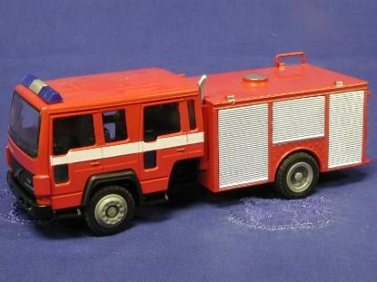 volvo-fl6-fire-truck-conrad-CON45104