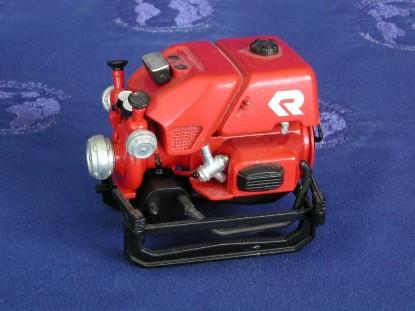 rosenbauer-fox-fire-pump-conrad-CON5403