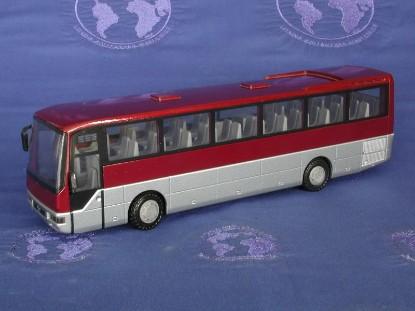 man-luxury-coach-bus-conrad-CON5423