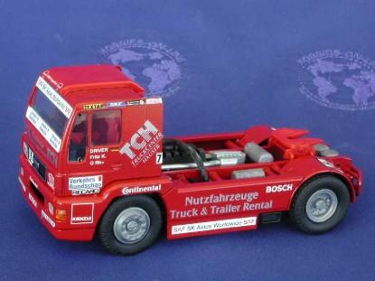 man-race-truck-tch-conrad-CON6000.1