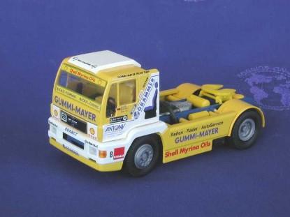 man-race-truck-gummi-mayer-conrad-CON6000.2