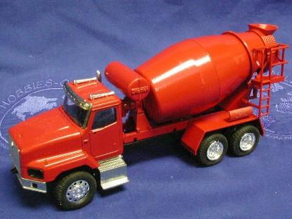 ih-5600i-mixer-red-cab-mixer-black-frame-le300--conrad-CON64110.01