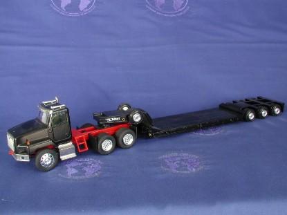 ih-5600-talbert-lowboy-black-red-frame-conrad-CON6412.06