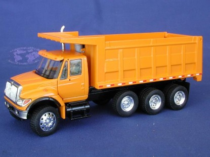 ih-7000-dump-truck-yellow-orange-conrad-CON69105
