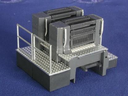 heidelberger-sm102-4-press-conrad-CON98007