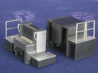 heidelberger-sm102-4-press-finisher-2extensions-conrad-CON98008