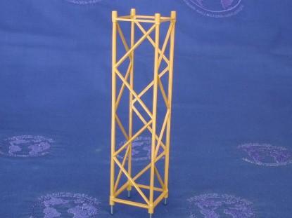 liebherr-boom-extensions-for-2831-crane-conrad-CON9999