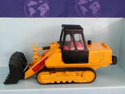 ks-plant-hire-jcb-track-loader-corgi-COR66401