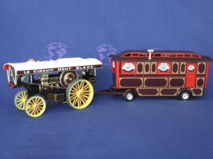 vg-fowler-b6-showmans-engine-caravan-onward--corgi-COR80110