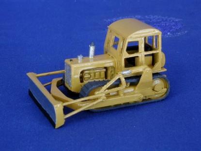 caterpillar-d4-dozer-mo-miniatures-CUSTD4E.1