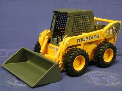 mustang-2105-skid-loader-die-cast-promotions-DCP20005