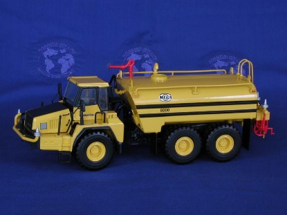 komatsu-hm400-with-mega-water-tank-die-cast-promotions-DCP40061