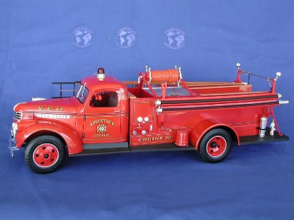 chevy-1941-fire-pumper-vfd-engine-7-die-cast-promotions-DCP50184