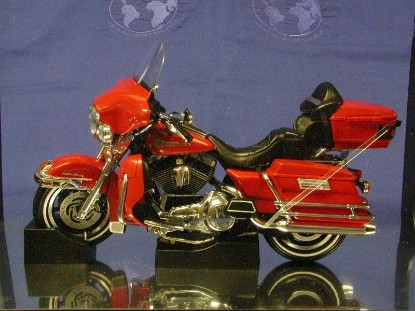 harley-davidson-ultra-classic-electra-glide-red-die-cast-promotions-DCP81015