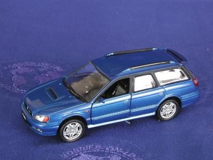 subaru-legacy-wagon-diapet-DIA1005