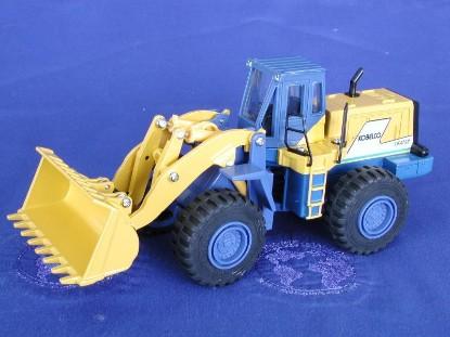 kobelco-lk470-wheel-loader-diapet-DIA6006