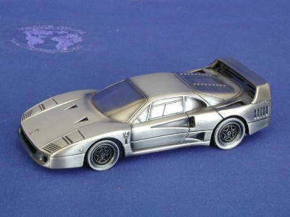 ferrari-f40-pewter-model-diapet-DIAIG-07
