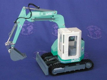 hanix-super-backhoe-mini-excavator-diapet-DIAK-06
