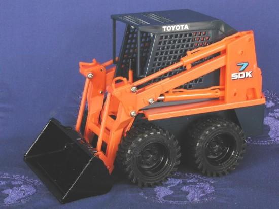 toyota-7sdk-skid-steer-loader-diapet-DIAK-11