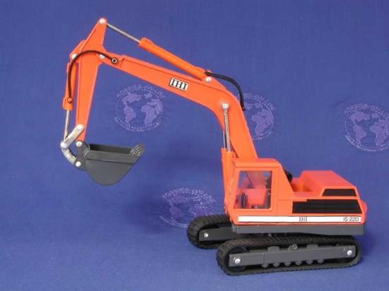 ihi-is-220-track-excavator-diapet-DIAK-17