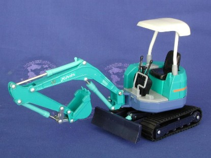 kubota-u-20-mini-excavator-diapet-DIAK-19