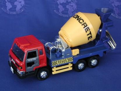 isuzu-concrete-mixer-truck-diapet-DIAT-13