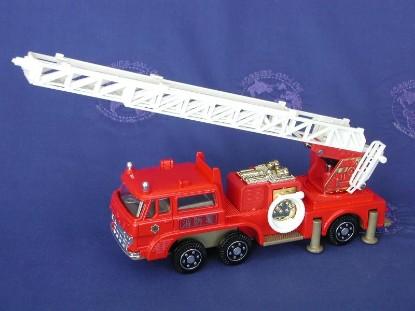 fuso-fire-ladder-truck-diapet-DIAT-83