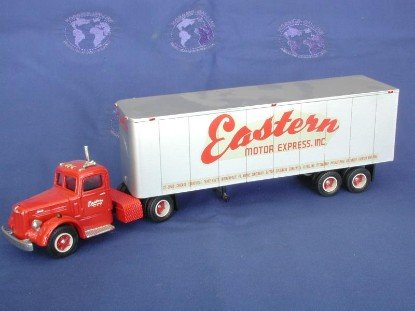 mack-l-eastern-express-dehanes-models-DMC917
