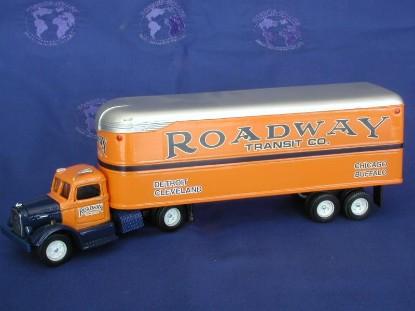 autocar-semi-roadway--dehanes-models-DMC918