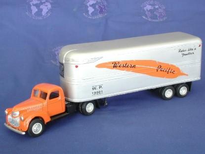 semi-tractor-trailer-western-pacific-dehanes-models-DMCWP