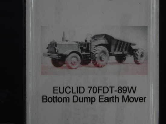 euclid-14tdt-1953-bottom-dump-kit-don-mills-models-DMM87-300
