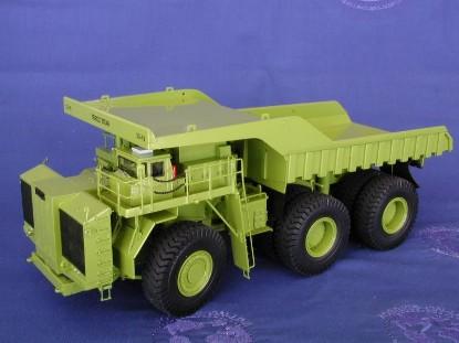 terex-titan-33-19-green-brass-le300--emd-series-b-EMDB001