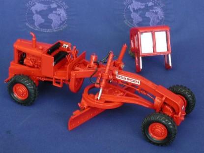austin-western-pacer-99-grader-4-wheel-red-emd-series-c-EMDC009