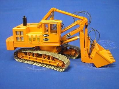 insley-5000-hydraulic-shovel-emd-series-m-EMDM016