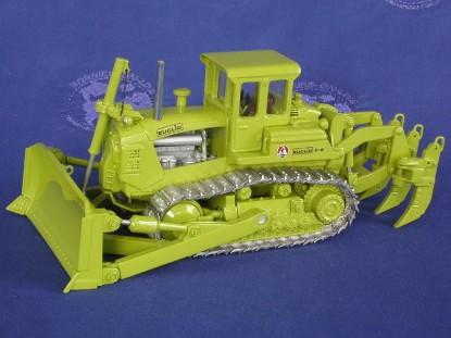 euclid-c6-hydraulic-blade-ripper-cab-metal-tracks-emd-series-m-EMDM018