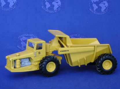 letourneau-c-tournarocker-rear-dump-emd-series-n-EMDN019