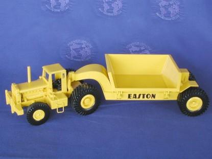 dw20-with-easton-side-dump-emd-series-n-EMDN036