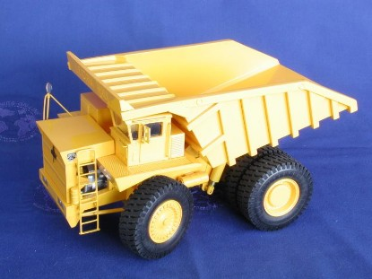 unit-rig-m-100-dump-truck-emd-series-n-EMDN075