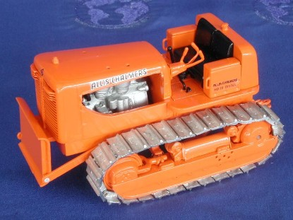allis-chalmers-hd20-scraper-pusher-emd-series-n-EMDN082