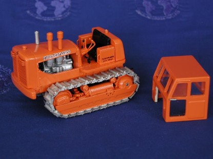 allis-chalmers-hd20-crawler-tractor-metal-tracks-emd-series-n-EMDN101