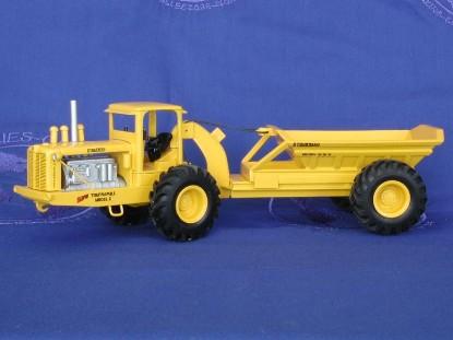 letourneau-super-c-with-w210-sliding-dump-box-emd-series-n-EMDN102