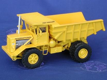 ih-payhauler-95-dump-with-alloy-dump-box-emd-series-n-EMDN111