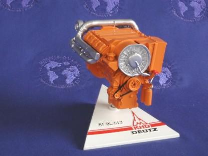 deutz-bf8l-513-diesel-engine-enco-ENC8L