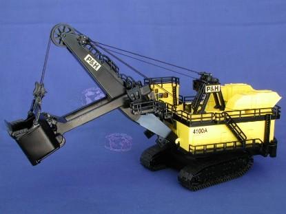 p-h-4100a-mining-shovel-ertl-ERT13406