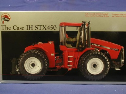 case-stx450-articulated-12-whl-tractor-precision-ertl-ERT14102