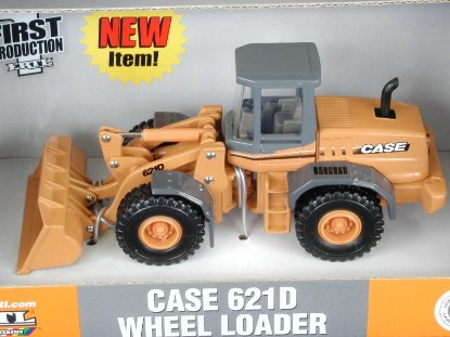 case-621d-wheel-loader-ertl-ERT14319