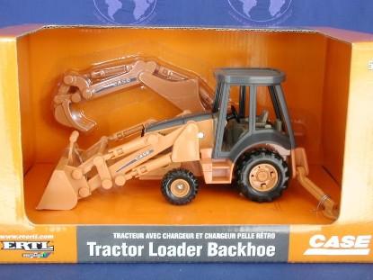 case-580-super-m-tractor-loader-backhoe-ertl-ERT14456