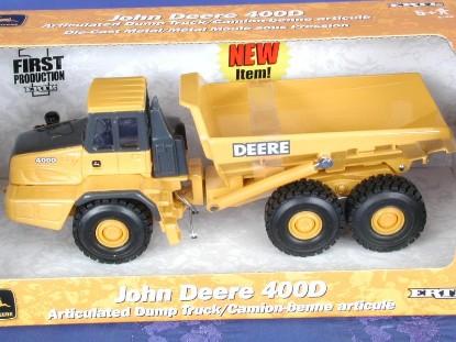 john-deere-400d-articulated-dump-ertl-ERT15386