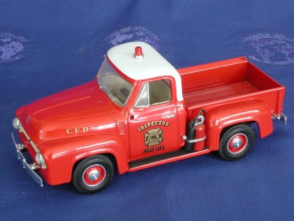 ford-pick-up-1953-cfd-fire-dept-inspector-first-gear-FGC1540