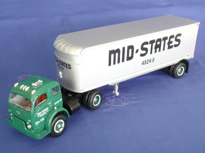 1953-white-3000-mid-states-semi-first-gear-FGC1840